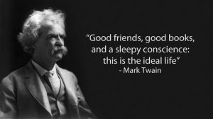 friendship-Mark-Twain